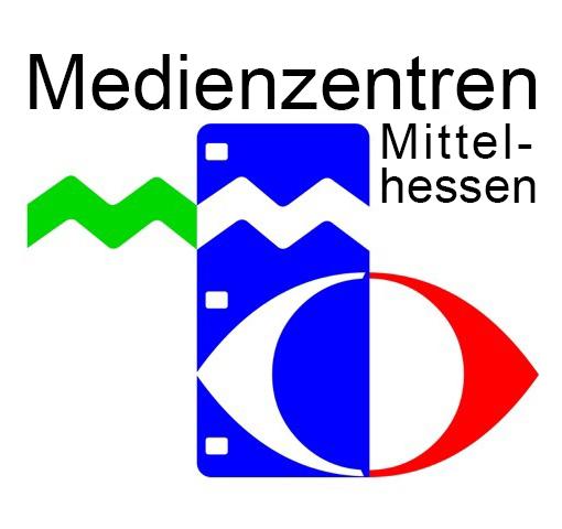 Medienzentren in Mittelhessen